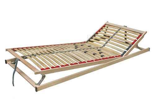 Rošt do postele PRIMAFLEX HN 90 cm