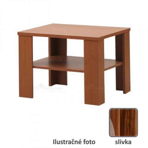 Konferenční stolek, švestka, Intersys 21