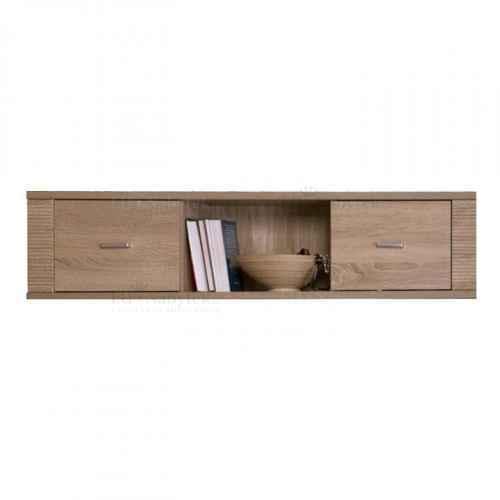Skříňka visící typ 15, dub sonoma, GRAND