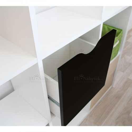 Box, černá, Tofi BOX NEW