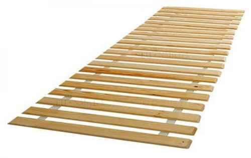 Rošt do postele ROLLER 180x200 cm