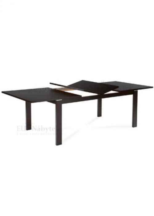 Jídelní stůl rozkládací BT-6760