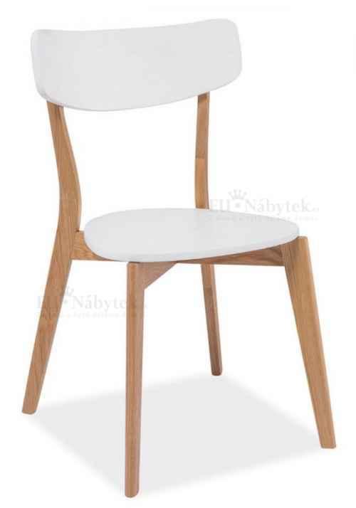Jídelní židle MOSSO DOPRODEJ
