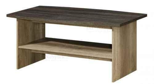 Konferenční stolek ROMEO R12
