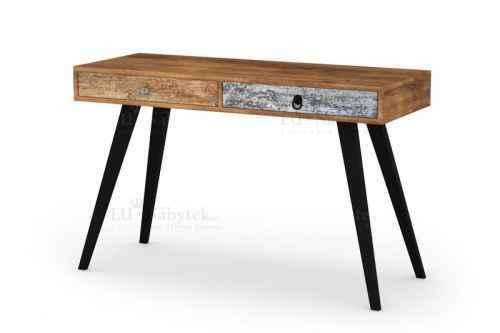 Stůl MEZAR B-1 vícebarevný