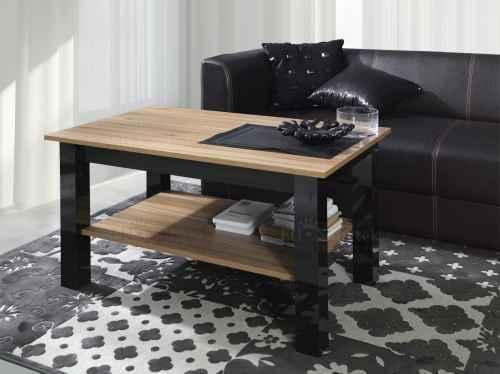 Konferenční stolek TANGO T19