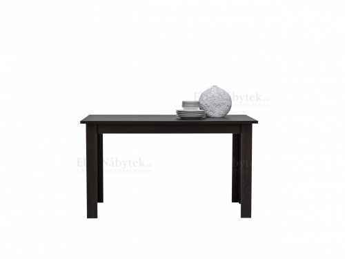 Jídelní stůl FERITA F24 80x140 - dub sonoma