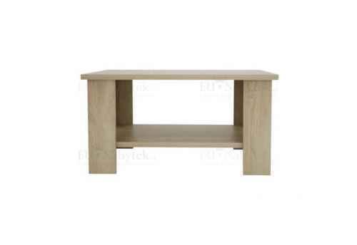 Konferenční stolek HANA dub sonoma