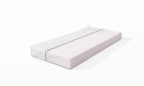 Pěnová matrace LINO 90x200 cm