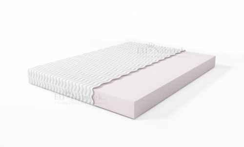 Pěnová matrace LINO 160x200 cm