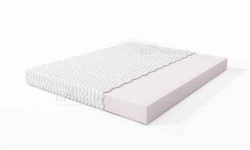 Pěnová matrace LINO 180x200 cm