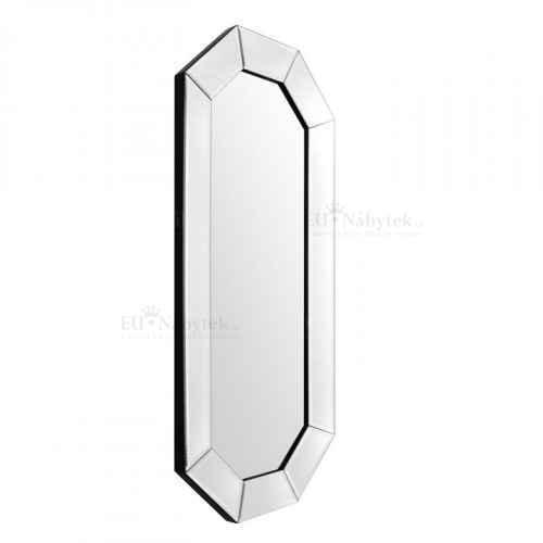 Zrcadlo ELISON TYP 11