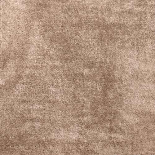 Koberec, světle hnědá, 80x150, ANNAG