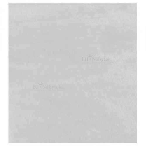 Koberec, sněhobílá, 140x200, AMIDA