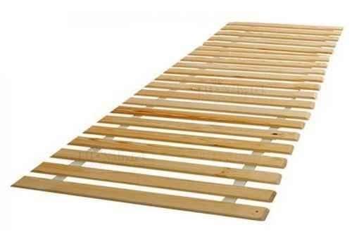 Rošt do postele DOMINIK 90x200 cm