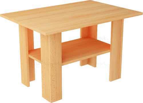 Konferenční stolek DORISA buk