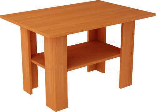 Konferenční stolek DORISA olše