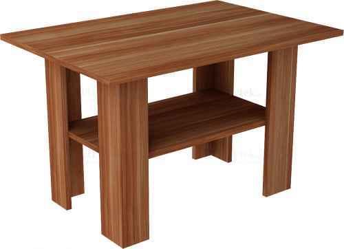 Konferenční stolek DORISA slíva walis