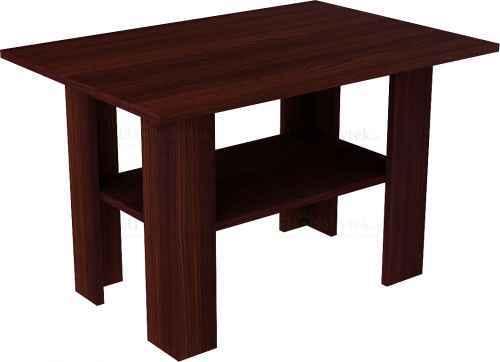 Konferenční stolek DORISA wenge