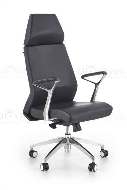 Kancelářská židle INSPIRO černá