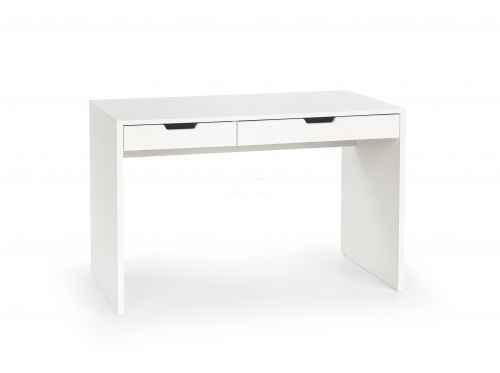 Stůl ESKIMO B-1 bílá