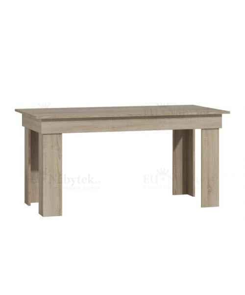 Jídelní stůl MADRIO dub sonoma