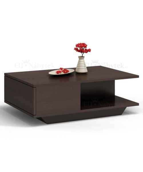 Konferenční stolek DENIS wenge
