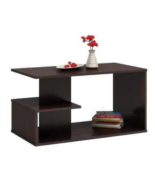 Konferenční stolek DANNY wenge