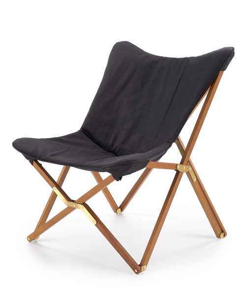 Sklopná židle VOLANT