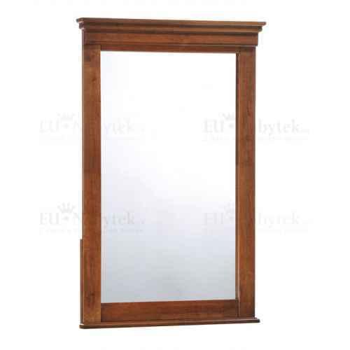 Zrcadlo, dub tmavý, SATURN 5