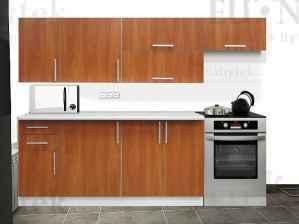 Kuchyňská linka OLLI 240 calvados