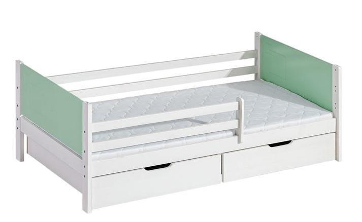 Standardní postele