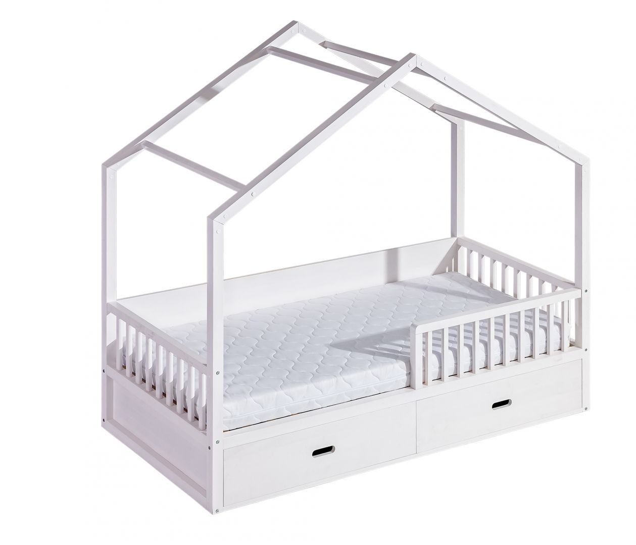 Tématické postele