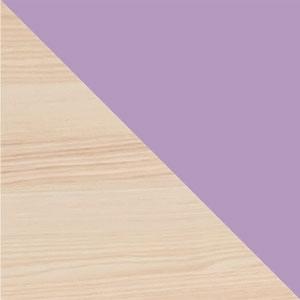 jasan-fialová